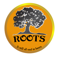 \roots \brewing